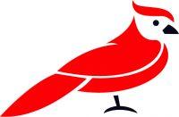 Big Bird Westfalen Logo