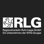 RLG – Regionalverkehr Ruhr-Lippe GmbH